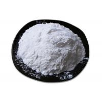 20-30 Mesh Granulated Chondroitin Sulfate Sodium DC Grade For Tablet Compressing Manufactures