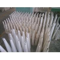 Ceramics pulp cleaner spare part for waste paper pulp Manufactures