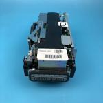 Original New ATM Machine Parts ATM Card Reader 00-104380-000k For Diebold Opteva 00104380000k Manufactures