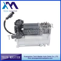 Air Bag Spring Compressor Air Suspension Compressor For Jaguar XJR XJ8 XJ6 Super V8 Manufactures