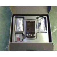 Nokia n95 mobile phone Manufactures