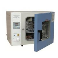 Textile Testing Instruments ASTM D 5427 - 98 Stainless Steel  Hot Air Oven Manufactures