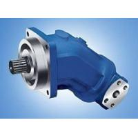 Rexroth Hydraulic Angle Type Axial and Conical Piston Pump A2FO10,12,,16,23,28,32 Manufactures