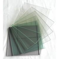 China LOW-E Laminated Glass on sale