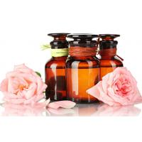 Blend Organic Essential Oils With Thirty Three Natural Plants / Massage Essential Oil Manufactures