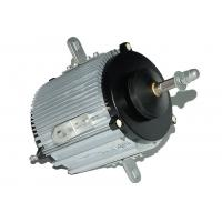 6Pole 925Rpm Single Speed Single Phase Air Conditioner Fan Motor Manufactures
