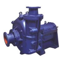 Gold Mining Electric Slurry Pump With Heavy Duty Interchangable Wet Parts Manufactures