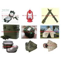Buy cheap rescue equipment from wholesalers
