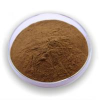 China Fish Foodfeed Additive Brown Powder Steroid Raw Powder For Animal And Fish Foods on sale