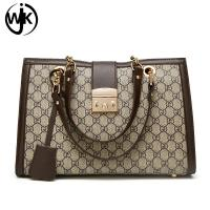 2019 handbag plenty in stock lowest price creative shoulder bag factory promotion lady vegan leather handbag Manufactures