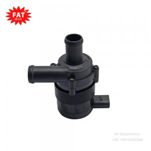 China Plastic A4 Avant  100 Avant 8E0965559 Cooling Engine Water Pump on sale