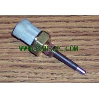 Detroit Diesel SERIES 60  Coolant Level Sensor 23520380 Manufactures