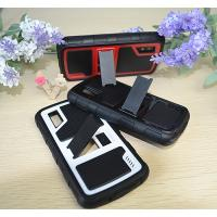 Customized Stand Nokia Lumia 920 Covers , Smart Phone Protective Case Manufactures