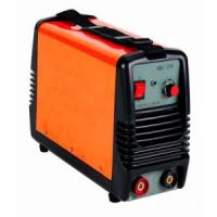 China TIG/MMA Welding Machine MMA-200 on sale