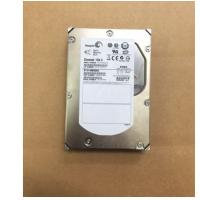 Computer 15k SAS 3.5 Inch Server Hard Drives ST3146855SS Internal Hard Drive Manufactures