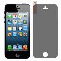 China Black Color Japan Privacy Screen Protector on sale