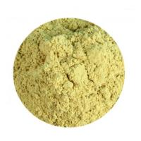 Quality Sophora Japonica Extract Extracting Chemicals From Plants Quercetin 98% for sale
