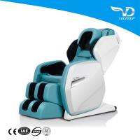 2017 Cheap price massage chair 3D zero gravity massage chair 3D zero gravity Manufactures