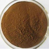 Brown Pyrola Powder Calliantha H. Andres Extract Grade 5945 50 6 C16H22O11 Manufactures