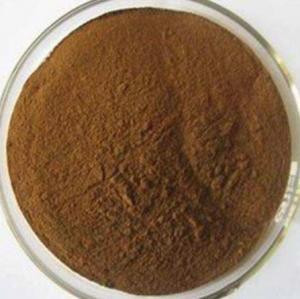 C41H68O14 Organic Astragalus Powder 10% Astragaloside 4 Hg Pb As Below 0.5ppm Manufactures