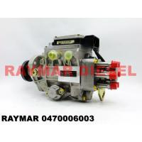 China CAT 3056E 216-9824 2169824 Diesel Fuel Injection Pump / Bosch Fuel Injection Pump on sale