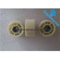 ATM Machine NCR Parts In ATM NCR Gear / Idler / 42 Tooth 445-0587791 Manufactures
