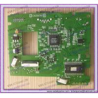 Quality Xbox360 Lite on DG-16D4S 9504 dvd drive PCB Xbox360 repair parts for sale