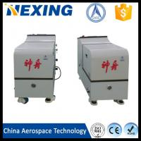High Vacuum Centrifugal Used Engine Oil Recycling Machine Manufactures