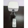 Buy cheap M-3 palm size Pico projector mini projector &DLP projector wholesale from wholesalers