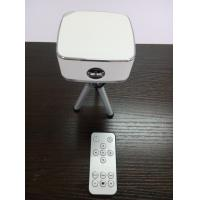 Buy cheap M-3 Pico projector mini projector &DLP projector, Christmas promotion from wholesalers