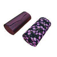 hard shell eye glasses case for lady Manufactures