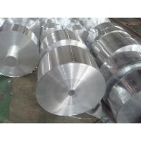 OEM 8011 1235 Alloy Aluminium Foil Packaging For Food And Drinking Manufactures