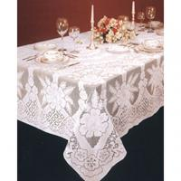 China Banquet Table Cloth on sale