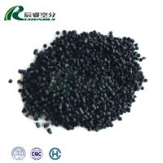 Chenrui Air Separator Generator Spare Parts PSA Nitrogen Equipment N2 Carbon Molecular Sieve Manufactures
