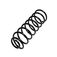 Rear Spiral Compression Spring Supplier for VW JETTA II OEM NO.: 191511115A KYB NO.:RC5073 Manufactures