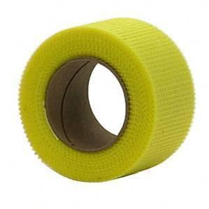 China fiberglass self-adhesive tape on sale
