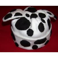 Quality Cool Fashion Puppy Yuppi Hat for sale