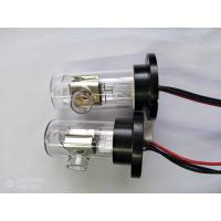 DD10TZ-L Deuterium Bulb / Deuterium Lamp For Spectrophotometer Free Sample Available Manufactures
