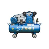 China micro high pressure air compressor for Spray machinery on sale