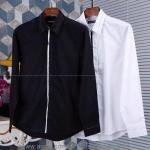 Armani long shirts brand men shirt short shirts quality shirts cheap shirt white shirts Manufactures