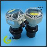 ultrasonic flow transmitter,liquid level meter,level sensor meter,liquid flow meter Manufactures