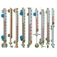 magnetic flap level gauge Manufactures