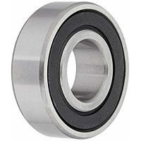 Single Row Cylindrical Roller Bearings Manufactures