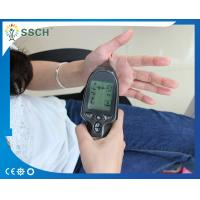 Portable Diagnoses Digital Therapy Machine Physical Therapy Apparatus GB - 68A Manufactures