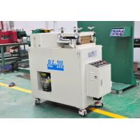 Nc Automatic Coil Steel Plate Straightening Machine And Leveler Machine Manufactures