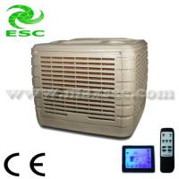 China Factory Evaporative Water Coolers (ESC12-20D-4) on sale