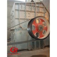 Lime quarry crusher Manufactures