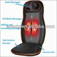 health care product vending body care elecric car heat office massage chair Manufactures