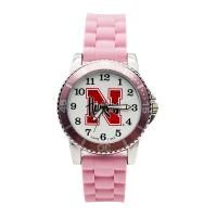Customized 1atmpc32 Move Womens Silicone Watches Fashion Style Manufactures