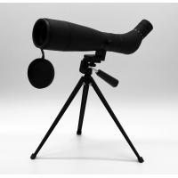 Buy cheap 20-60x60 Spotting Scope with Tripod for Adults for Bird Watching from wholesalers